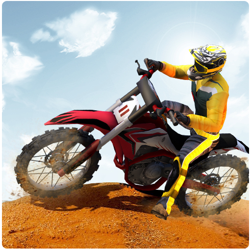Bike Master 3D file APK for Gaming PC/PS3/PS4 Smart TV