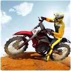 Bike Master 3D icon