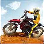 Bike Master 3D 4.4