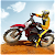 Bike Master 3D file APK Free for PC, smart TV Download