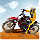 Bike Master 3D Android apk