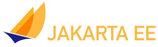 Jakarta EE 8: The new era of Java EE explained