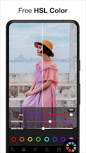 Photo Editor, Filters for pictures – Lumii v1.072.20 [Pro] APK 3