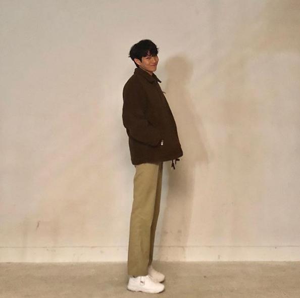 kimyeongdae15