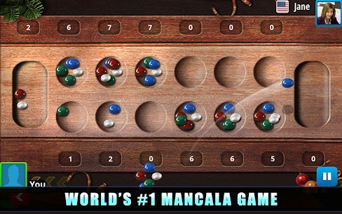 Mancala Apk  Download For Android 6