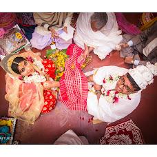 Wedding photographer Aniruddha Sen (AniruddhaSen). Photo of 10.04.2018