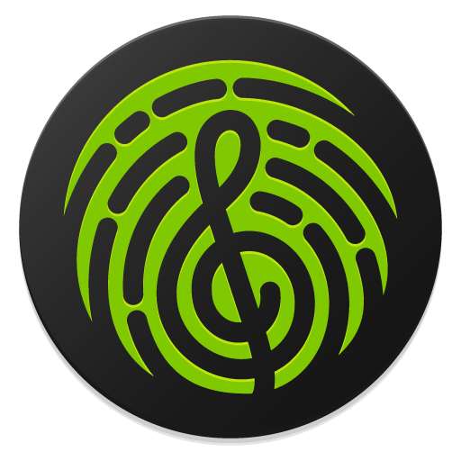 Yousician Ltd. avatar image