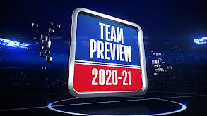 Team Preview 2020 thumbnail