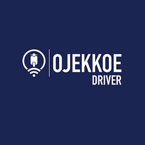 Driver Ojekkoe