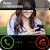 Fake Call file APK Free for PC, smart TV Download