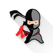 Ninja Runner