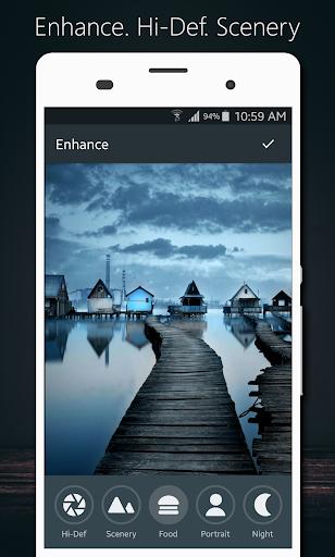 免費下載遊戲APP|Photo Editor Pro - PEP Effect app開箱文|APP開箱王