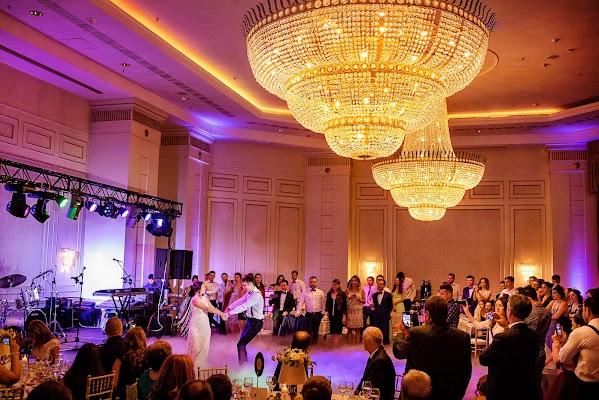 Fotograful de nuntă Victor Darii (id238093491). Fotografie la: 04.04.2018