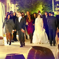 Wedding photographer Leo Guerra (leoguerra2). Photo of 10.03.2015