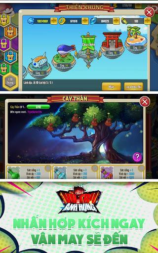Vu0169 Tru1ee5 Anh Hu00f9ng 2.20.200326 screenshots 8