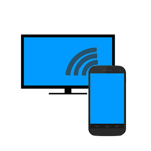 Miracast beta APK Download for Android