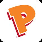 Popeyes® App 1.0.7 (100070)