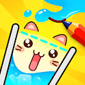 Cats Cup icon
