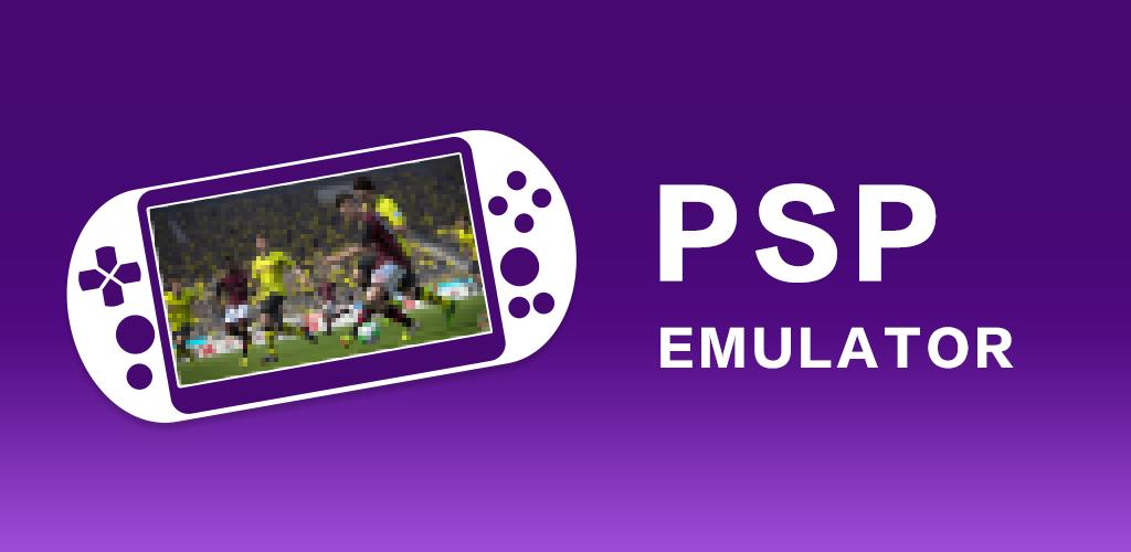 GOW PSP Emulator (No Ads & Easy R O M) APK Download psp ps4