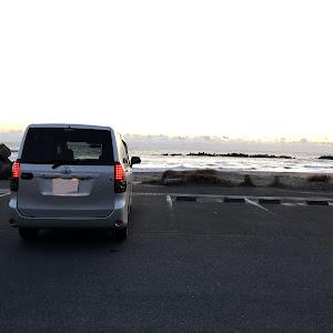 ヴォクシー ZRR70G のカスタム事例画像 VOXY70乗りさんの2020年02月27日06:44の投稿