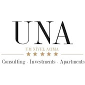 Una Apartments & Consulting