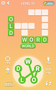 Download Word Puzzle Hunt For PC Windows and Mac apk screenshot 7