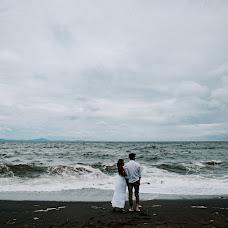 Wedding photographer Vera Kosenko (kotenotfoto). Photo of 02.09.2018