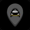 Cab Startup Driver icon