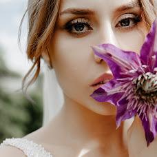 Wedding photographer Alena Litvinova (LITVINOVASOCHI). Photo of 07.02.2018