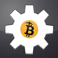 mining tools cryptocurrency