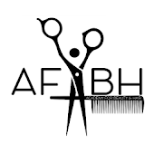 AFBH