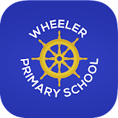 Wheeler Primary