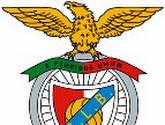 Benfica et Braga se tiennent de près