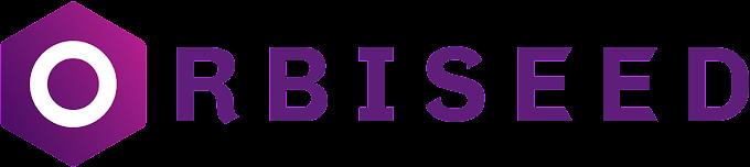 Orbiseed Logo
