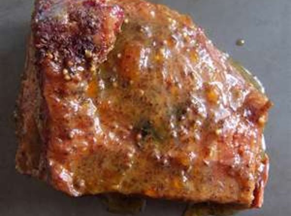 Check your beef about 2-3/4 of the 3 hr mark. If it is 'fork-tender',...