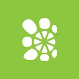 Grasscity Forums file APK Free for PC, smart TV Download