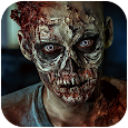 Zombie Booth-Mask Photo Editor apk