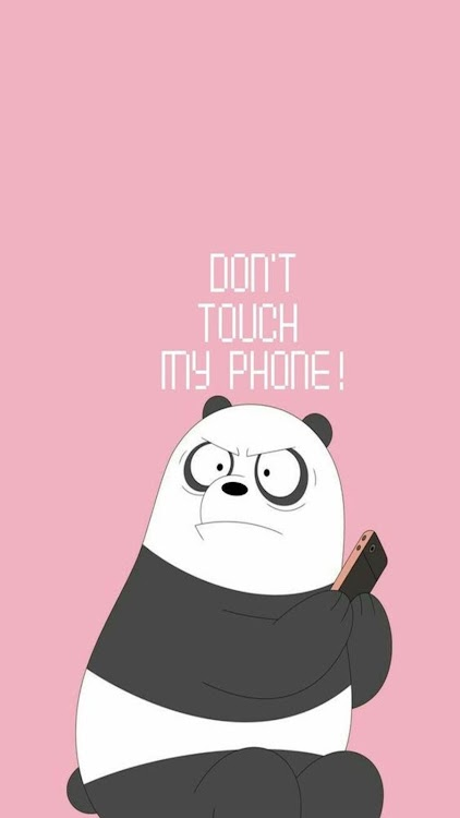 Funny Lock Screen Wallpapers Hd Android Applications Appagg