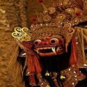 Leak Bali Wallpapers icon