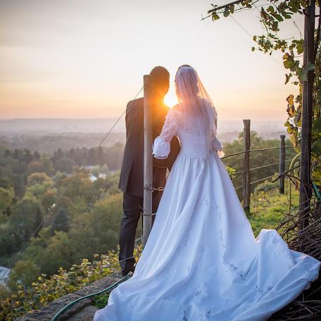Hochzeitsfotograf Martin Voigt (voigt). Foto vom 08.02.2015