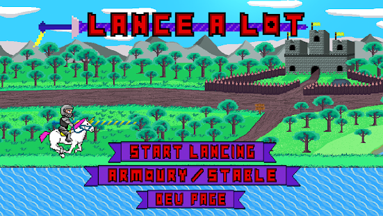 Lance-A-Lot- screenshot thumbnail