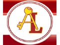 Logo de ALLO LOCATION