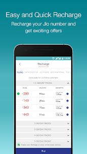 MyJio App Apk 5