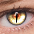 FoxEyes - Change Eye Color by Real Anime Style apk