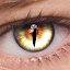FoxEyes - Change Eye Color by Real Anime Style