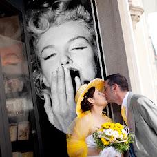 Wedding photographer LUISA RAIMONDI (raimondi). Photo of 06.02.2014