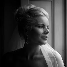 Wedding photographer Ronald Kempff (kempff). Photo of 07.10.2018