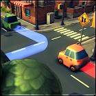 Car Puzzler icon