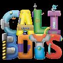 Calibots icon