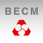 BECM Germany